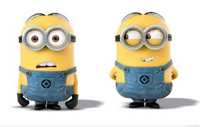 funny minions joke cartoons pictures images