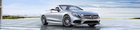 used lexus cars for sale in ct used car dealer in thomaston waterbury hartford ct letaj motors llc