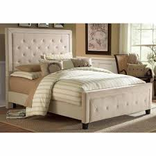 Brushed Nickel Headboard Brushed Nickel Headboard 50 Images Home Architecture