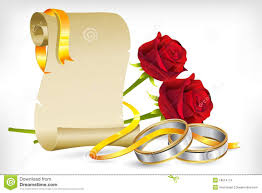Engagement Card Invitation Wording Engagement Invitation Message Alesi Info