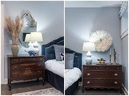 7 vintage nightstand looks we love megmade
