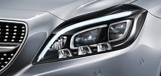 mercedes s class headlights mercedes s class coupe cardiff bridgend swansea neyland
