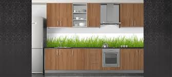 hauteur de cr ence cuisine idee de credence cuisine maison design sibfa com