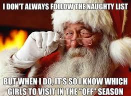 Christmas Eve Meme - funny merry christmas memes 2017 christmas memes images for