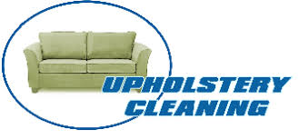 speedees carpet cleaning carpet cleaning roseville rocklin lincoln