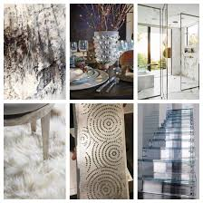 Famous Modern Interior Designers by Classic Design For Modern Living Kenneth Walter Gray Chicago