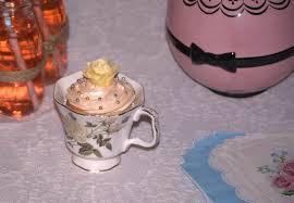 pastel kitchen tea ideas quicua com cupcake