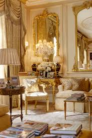 French Decorations For Home by Traditional French Decor Andrew Twort Photo Beautiful Rooms