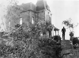 halloween search to find out if your next home is haunted or