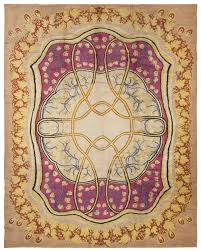 Carpet Art Deco Comfort Rug Art Nouveau Rugs Vintage Art Nouveau Carpet And Rug Collection