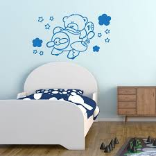 stickers ourson chambre bébé 13 best galerie stickers doudou teddy bears wall decals gallery