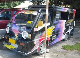 philippines jeepney for sale kotsekoto bargain sale suzuki multicab jeepney with franchise