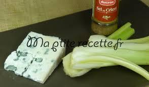 cuisiner celeri branche céleri en branche recette apéritif céleri branche