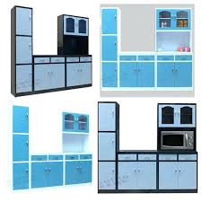 custom metal kitchen cabinets stainless steel kitchen cabinet doors steel commercial kitchen