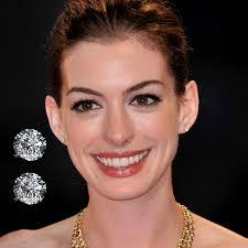 diamond stud earrings for women diamond stud earrings search sunghee s
