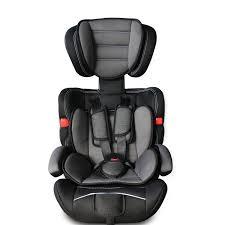 siege pour enfant siège de voiture pour bébé auto voiture pneu idée