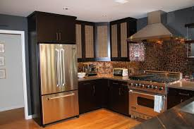 Hardware Kitchen Cabinets Decorative Kitchen Cabinet Hardware Kitchen