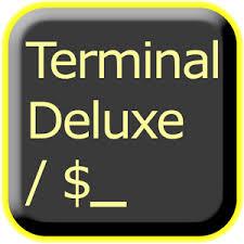 terminal emulator for android apk terminal emulator apk for android kitkat apk