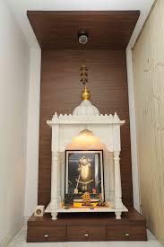 31 lastest interior design ideas for pooja room rbservis com