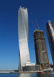 Ohio Is It Safe To Travel To Dubai images Is dubai worth visiting the petite wanderess jpg