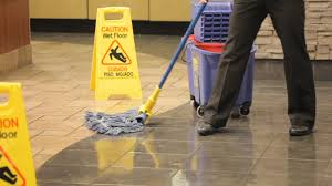 proper cleaning techniques for safe and spotless floors century