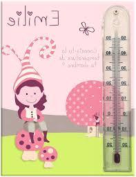 température de la chambre de bébé décoration chambre bebe quel temperature 39 villeurbanne