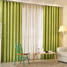 area rugs inspiring large curtains 100 inch wide curtains extra