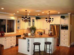 Kitchen Design With Peninsula Bestshaped Kitchen Designs For Small Three Picture