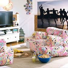 Fashion Themed Room Decor Pottery Barn Fashion Group Chicago Themed Bedrooms Bedroom