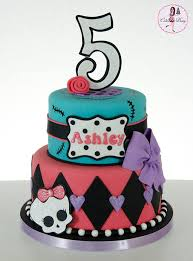 high cake ideas cakes by dusty cakes kids cake high and