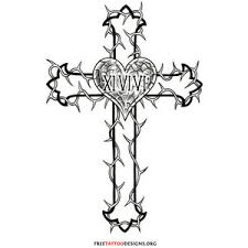 cross tattoos tattoo designs of holy christian celtic and