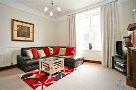 apartment home from home broomhill aberdeen uk booking com