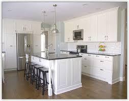 kitchen island countertop overhang smaller posts kitchen island countertop overhang support