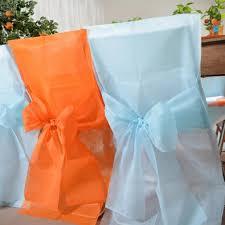 location housse de chaise mariage pas cher housses de chaises mariage pas cher chaise idées de décoration