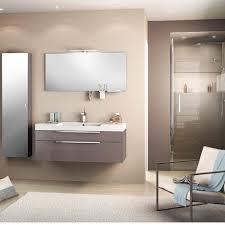 travertin salle de bain indogate com travertin salle de bain leroy merlin