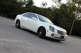 2006 cadillac cts rims 2006 cadillac cts pearl white brand tires inventory pana