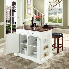 large kitchen islands for sale cabinet kitchen islands with seating and storage small kitchen