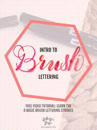 how to digitize your hand lettering using illustrator u0027s image