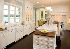 cost of high end kitchen cabinets per linear foot estimate india