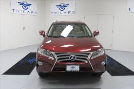 lexus dealer baltimore md gasoline lexus rx 450h in maryland for sale used cars on