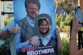 find movie showtimes orange county oc weekly