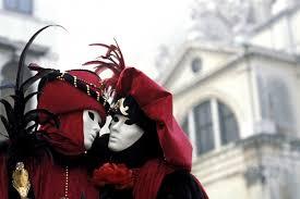 venetian carnival masks venetian carnival masks italy magazine