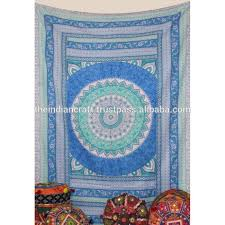 lighted wall hanging tapestry lighted wall hanging tapestry