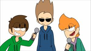 Save Me Meme - save me meme eddsworld youtube