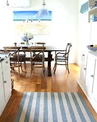 Area Rugs Kitchener Area Rugs Kitchener Waterloo Area Rugs For Kitchen Rugs