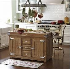 Kitchen  Grey Backsplash Tin Backsplash For Kitchen Glass Tile - Tin tile backsplash