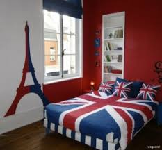 deco chambre anglais best chambre en anglais gallery design trends 2017 shopmakers us