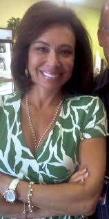 judge jeanine pirro hairstyle judge jeanine pirro photo 1049461 coolspotters