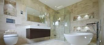 kosten badezimmer renovierung badsanierung co kosten für ihr neues bad im überblick