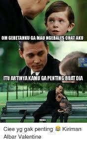 Meme Om - 25 best memes about chat chat memes